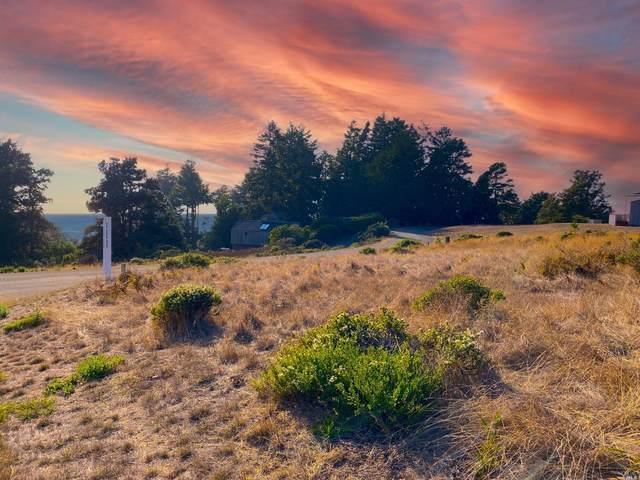 35421 Fly Cloud Road, The Sea Ranch, CA 95497 (#22027778) :: Hiraeth Homes