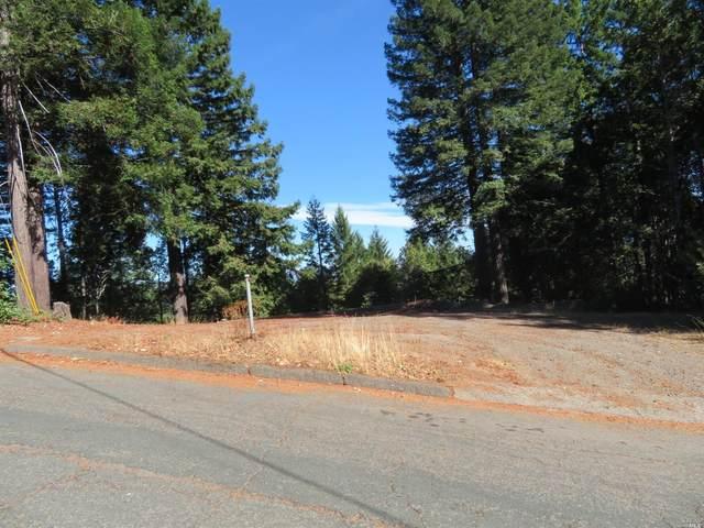 25741 Ridge Road, Willits, CA 95490 (#22027794) :: Intero Real Estate Services