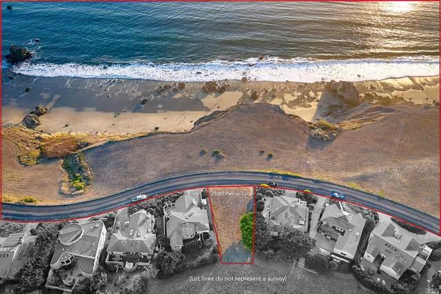 21060 Pelican Loop, Bodega Bay, CA 94923 (#22027809) :: Lisa Perotti | Corcoran Global Living