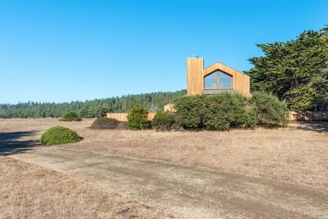 233 Cormorant Close, The Sea Ranch, CA 95497 (#22027964) :: Lisa Perotti   Corcoran Global Living