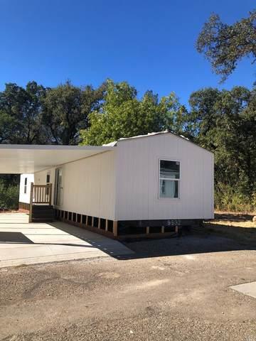 385 San Marcus Drive, Vallejo, CA 94590 (#22028179) :: Hiraeth Homes