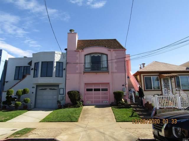 239 Willits Street, Daly City, CA 94014 (#22028218) :: Lisa Perotti | Corcoran Global Living