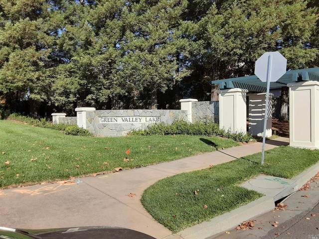 5165 Bass Court, Fairfield, CA 94534 (#22028262) :: Intero Real Estate Services