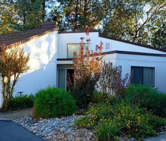 1315 Hawthorne Court, Dixon, CA 95620 (#22028296) :: Golden Gate Sotheby's International Realty