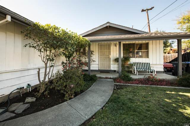 1937 London Lane, Fairfield, CA 94533 (#22028341) :: Jimmy Castro Real Estate Group