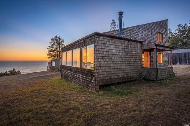 328 Madrone Meadow, The Sea Ranch, CA 95497 (#22028353) :: Hiraeth Homes