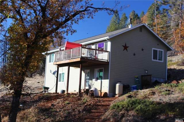 9472 Hoberg Drive S, Cobb, CA 95426 (#22028412) :: Lisa Perotti | Corcoran Global Living