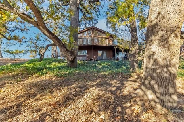 25769 Wilson Street, Los Molinos, CA 96055 (#22028495) :: Rapisarda Real Estate