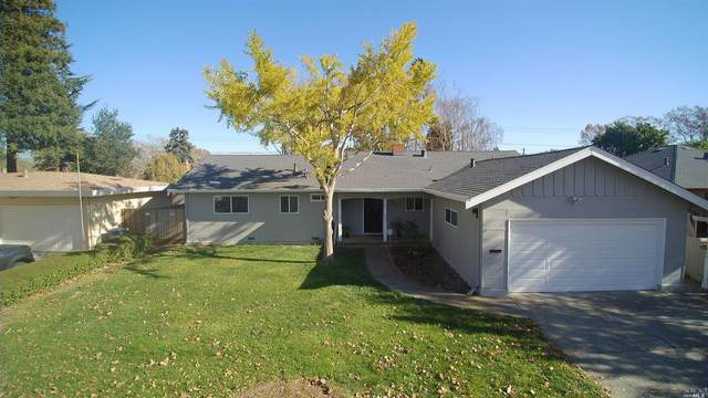 180 Bret Harte Way, Vallejo, CA 94589 (#22028720) :: HomShip