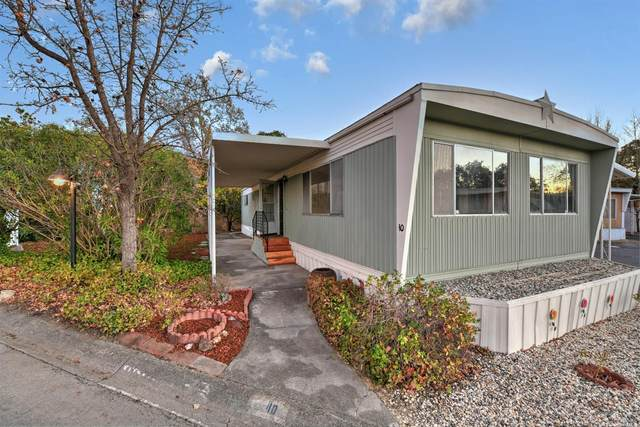 10 Ramon Street, Sonoma, CA 95476 (#22029233) :: W Real Estate | Luxury Team