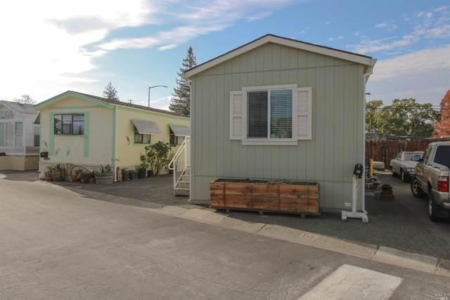 1700 Pueblo Avenue, Napa, CA 94558 (#22029256) :: Hiraeth Homes