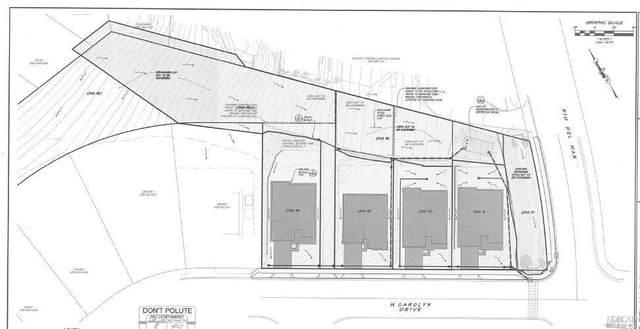 112 W Carolyn Drive, American Canyon, CA 94503 (#22029392) :: Intero Real Estate Services