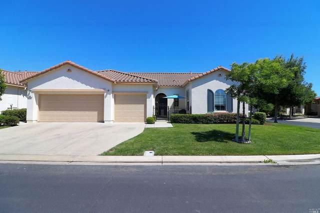 339 Desert Forest Drive, Rio Vista, CA 94571 (#22030066) :: Lisa Perotti | Corcoran Global Living
