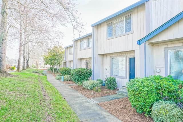 389 Wall Place, Santa Rosa, CA 95401 (#22030340) :: Golden Gate Sotheby's International Realty