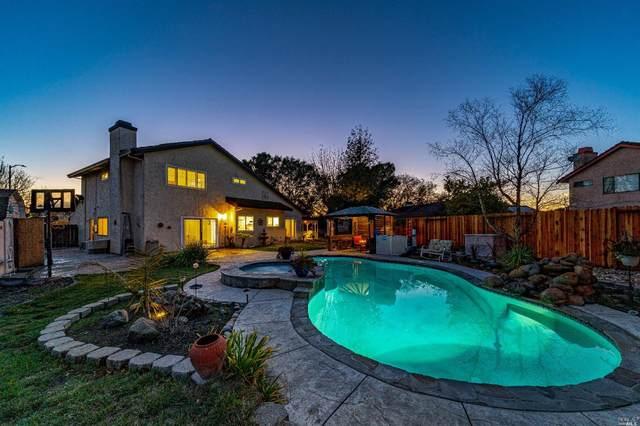 250 Park Lane, American Canyon, CA 94503 (#22030485) :: W Real Estate | Luxury Team