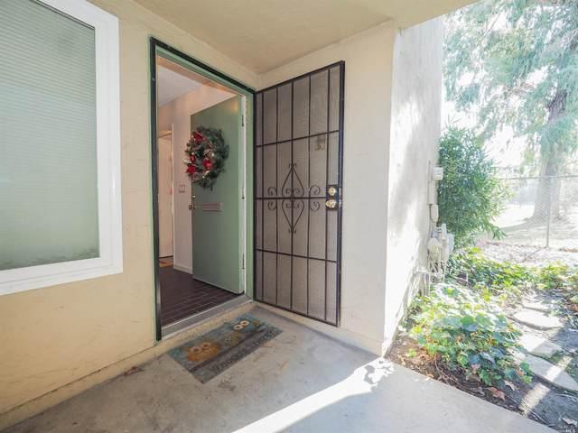 3098 Yulupa Avenue, Santa Rosa, CA 95405 (#22030868) :: W Real Estate   Luxury Team