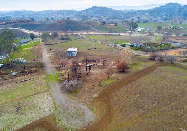 7760 English Hills Road, Vacaville, CA 95688 (#22030953) :: Rapisarda Real Estate