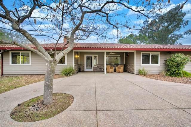 7855 Olivas Lane, Vacaville, CA 95688 (#22031192) :: Rapisarda Real Estate