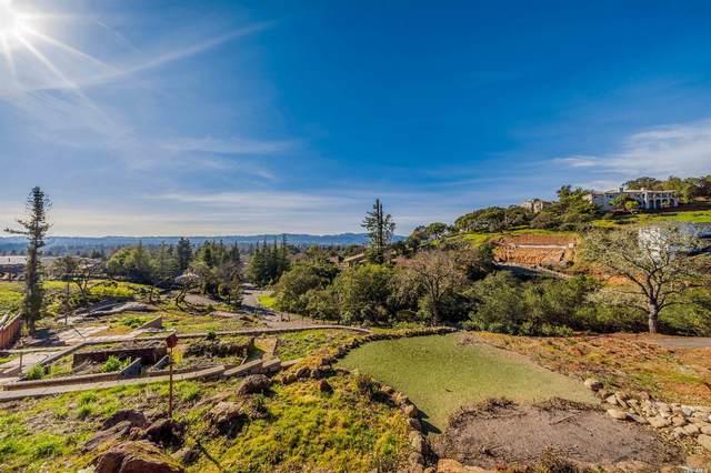 533 Westgate Drive, Napa, CA 94558 (#22031261) :: Intero Real Estate Services