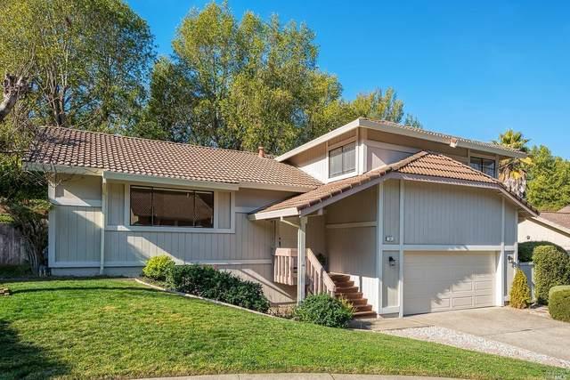 36 Spinosa Way, Novato, CA 94945 (#22031319) :: W Real Estate | Luxury Team