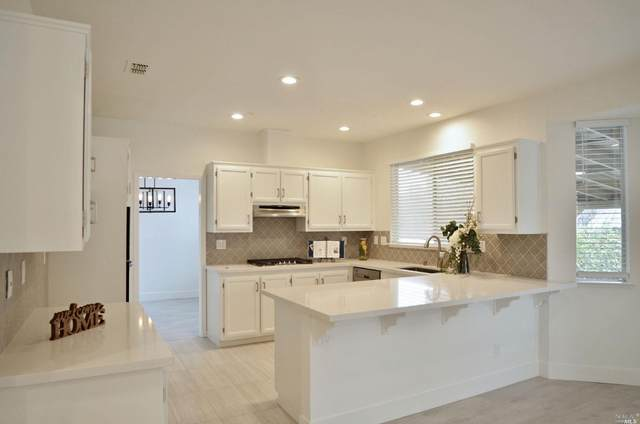 777 Shannon Drive, Vacaville, CA 95688 (#22031321) :: Rapisarda Real Estate