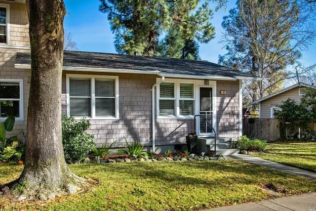 44 Livingston Court, Novato, CA 94949 (#22031429) :: W Real Estate | Luxury Team