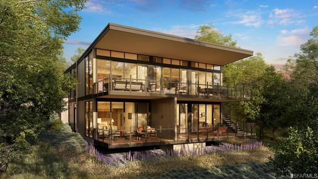 100 NE Sagebrush Court, Healdsburg, CA 95448 (#512362) :: W Real Estate   Luxury Team