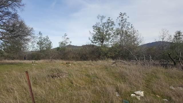 2021 Green Valley Rd, El Dorado Hills, CA 95762 (#20039245) :: Intero Real Estate Services