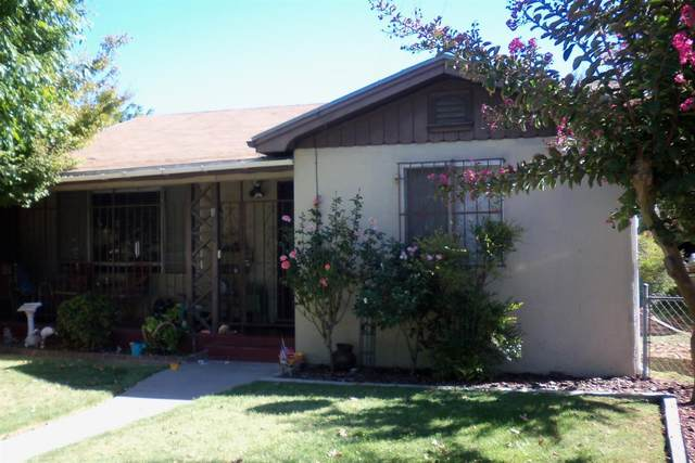 11 Gas Well Road, Isleton, CA 95641 (#20077697) :: The Lucas Group