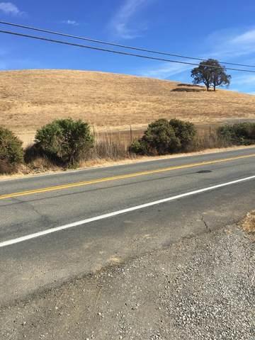 0 Mankas, Fairfield, CA 94534 (#21825708) :: Corcoran Global Living