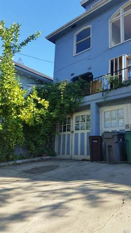 3330 Harrison Street, Oakland, CA 94611 (#21828756) :: Hiraeth Homes