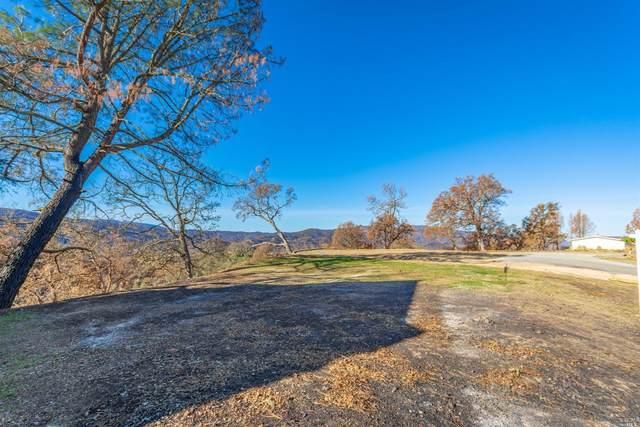 1065 Westridge Drive, Napa, CA 94558 (#21904166) :: The Lucas Group