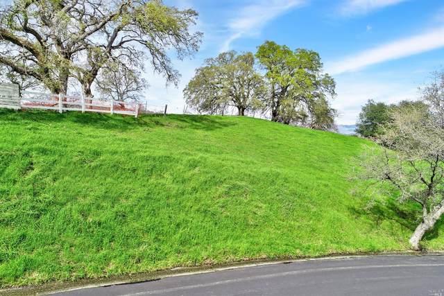 179 Wykoff Drive, Vacaville, CA 95688 (#21905081) :: Rapisarda Real Estate