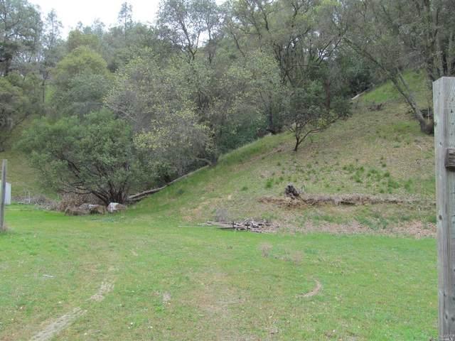 1026 Arroyo Grande Drive, Napa, CA 94558 (#22003479) :: Lisa Perotti   Corcoran Global Living