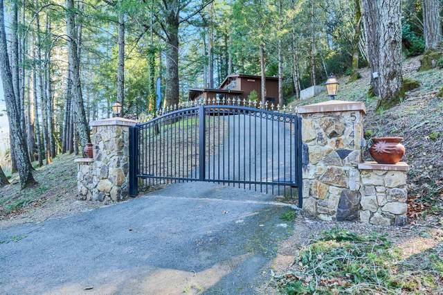 5144 Sharp Road, Calistoga, CA 94515 (#22004163) :: Rapisarda Real Estate