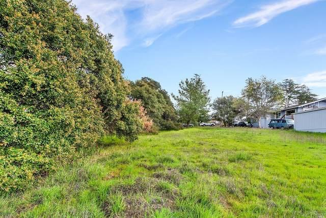 9939 Oak Avenue, Penngrove, CA 94951 (#22008444) :: RE/MAX GOLD