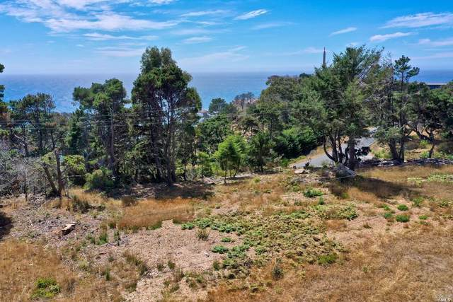 21950 Timber Cove Road, Jenner, CA 95450 (#22020356) :: RE/MAX Accord (DRE# 01491373)