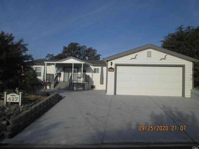 427 Summerwood Parkway #427, Oroville, CA 95966 (#22023615) :: RE/MAX Accord (DRE# 01491373)