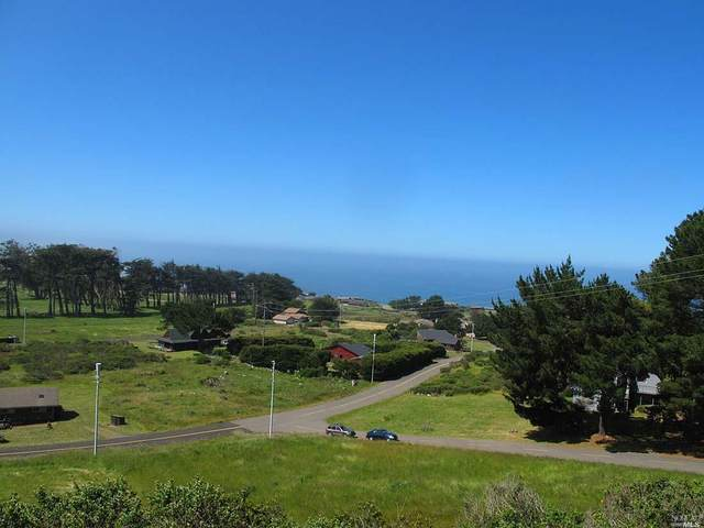43680 Sea Cypress Drive, Irish Beach, CA 95459 (#22025871) :: Rapisarda Real Estate