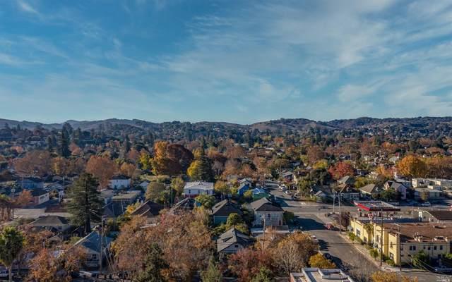 520 First Street, Petaluma, CA 94952 (#22027732) :: Hiraeth Homes