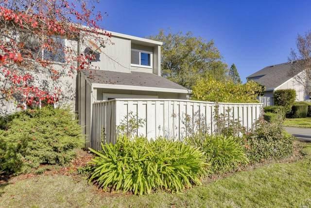 1425 Neotomas Circle, Santa Rosa, CA 95405 (#22029739) :: Team O'Brien Real Estate