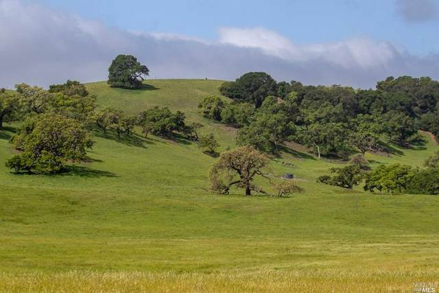 2775 Old Monterey Road, Gilroy, CA 95020 (#22030601) :: Corcoran Global Living