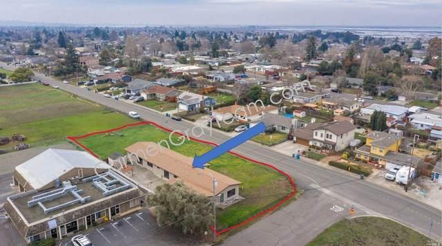15 Poco Way, American Canyon, CA 94503 (#22030943) :: Intero Real Estate Services