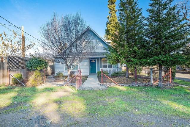 15724 Young Street, Middletown, CA 95461 (#22030995) :: Golden Gate Sotheby's International Realty