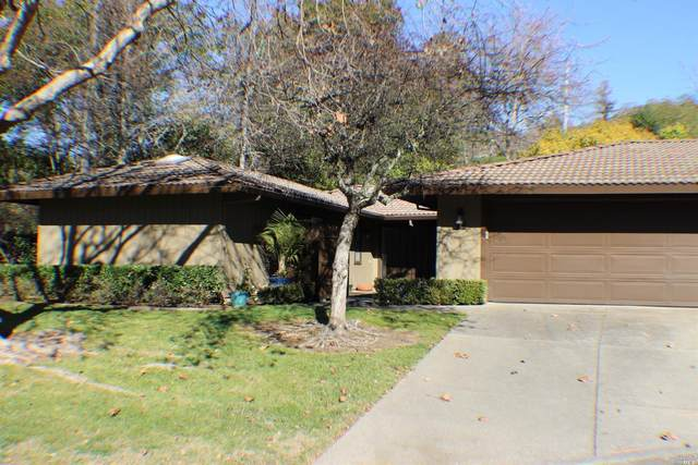 1 Elkhorn Place, Fairfield, CA 94534 (#22031604) :: Intero Real Estate Services