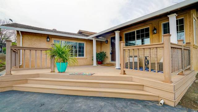 4180 Corinne Court, Vacaville, CA 95688 (#22031861) :: RE/MAX GOLD