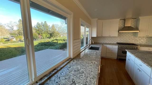 469 Pythian Road, Santa Rosa, CA 95409 (#22031937) :: W Real Estate   Luxury Team