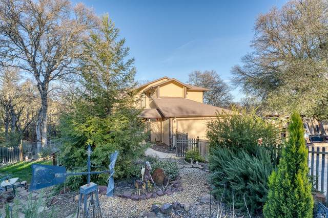 1586 Martin Street, Lakeport, CA 95453 (#22032199) :: Golden Gate Sotheby's International Realty