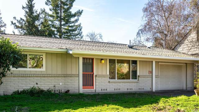 7881 Washington Avenue, Sebastopol, CA 95472 (#22031256) :: Golden Gate Sotheby's International Realty