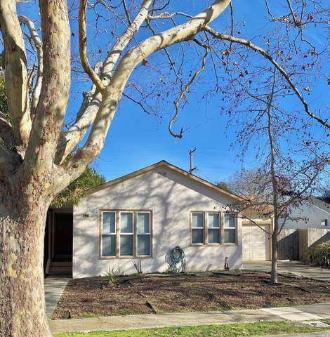 584 Laurel Street, Vallejo, CA 94591 (#22030490) :: Jimmy Castro Real Estate Group